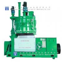 Quality Groundnut oil extraction machine price for sale