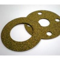 Quality rubber sheet gasket for sale