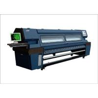 Quality Spectra 256 Printer for sale
