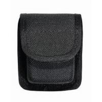 Quality 7722 Pager Accessory Pouch for sale
