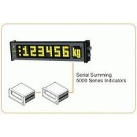 Quality 6500 Large Indicators & Displays for sale