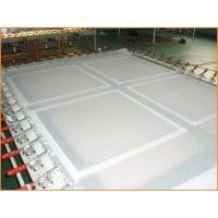 Quality Screen Printing Materials SMT pre-stretched frames for sale