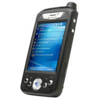 Buy cheap Portable Data Devices & Portable computing from wholesalers