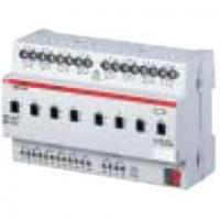 SD/S2.16.1 SD/S4.16.1 SD/S8.16.1 Switch/Dim Actuator, 16 A, MDRC