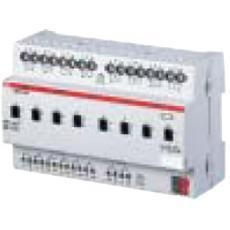 Buy SD/S2.16.1 SD/S4.16.1 SD/S8.16.1 Switch/Dim Actuator, 16 A, MDRC at wholesale prices