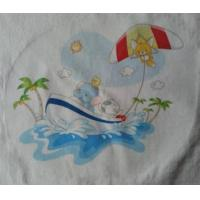 Quality Unewprint Inkjet Heat Transfer Paper for Light Cotton Fabrics (A3) for sale