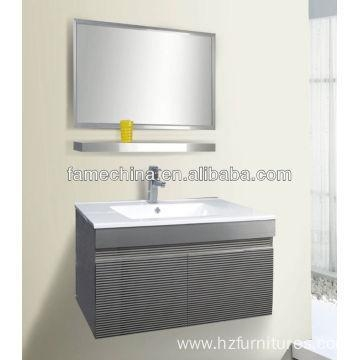 Buy Wall Hung stainless steel sink countertop Good Quality stainless steel sink countertop at wholesale prices