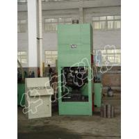 Quality Y83 Briquetting Press for sale