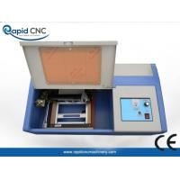 Quality Rubber Stamp Machine for sale