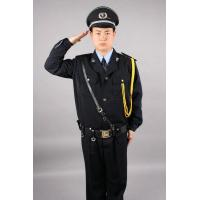 Quality Security service for sale
