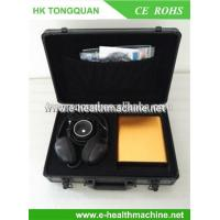 Quality Low price 3D body health analyzer for sale