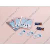 Quality Collar & cuff bandage Medical Disposables for sale