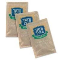 Quality Silver Spoon Brown Sugar Sachets (1000) for sale
