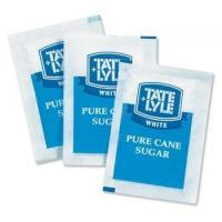 Quality Silver Spoon White Sugar Sachets (1000) for sale