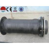 China Wear-resistant Rubber Lined Pipe CNC machine tool on sale