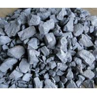 FERRO SILICON RARE EARTH