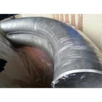 Buy cheap Seamless 5D Bend, ASTM A312 TP304H, DN400 from wholesalers