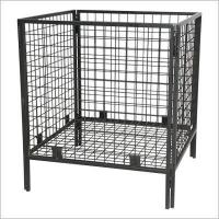 Quality Multipurpose Modular Stands for sale