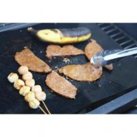 Quality Non-stick Miracle Grill Mat Reviews for sale
