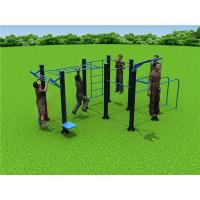 Quality Crossfit (Adult No.9) for sale