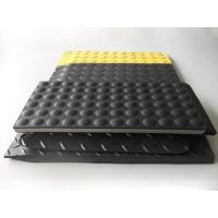 Quality Anti Fatigue Floor Mat for sale