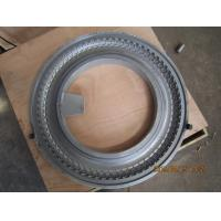 China High Quality Motorcycle Tyre Mould on sale