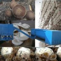 Quality Fungus growing production equipment for sale