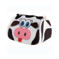 Quality Snack Pets Fun Freezable Lunch Box for sale