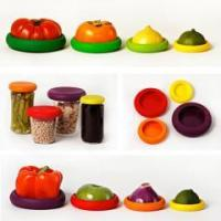 Quality Food storage as seen on tv for sale