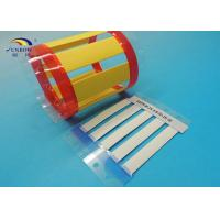 China Normal grade Heat shrink Marker Sleeve(2X,3X) on sale