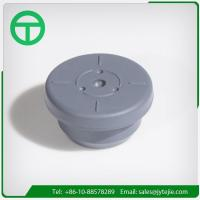 Quality 32-A1 RUBBER STOPPER FOR INFUSION BOTTLES for sale