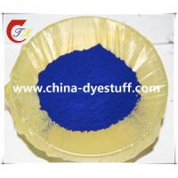 Quality Solvent Blue 36 for sale