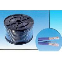 Quality T-6203 OFC cable for sale