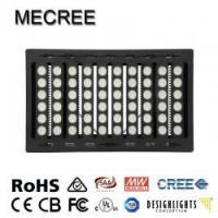 Buy cheap newest 300w high power LED high bay 500w floodlight from wholesalers