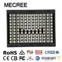 Buy cheap latest High power led flood light 1000w for stadium tennis courtlighting from wholesalers