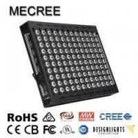 Buy cheap High Power LED Floodlight from wholesalers