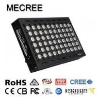 Buy cheap High Power LED sport Floodlight from wholesalers
