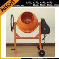 Buy cheap 2016 Factory Concrete Mixer for sale from wholesalers