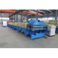 China HYX 18-76-988 High speed step tile forming machine wholesale