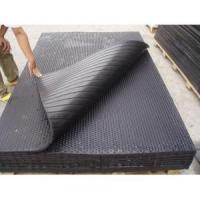 Quality Bubble Top Stable Mat for sale
