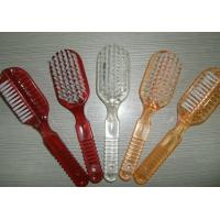 Quality 2 Sided Nail Brush, Nail Tools, Nail Cleaning Brush for sale