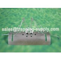 Quality LB-41 Tunnel Mole Trap for sale