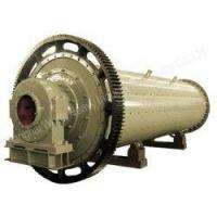 Quality Ball Mill Grinder for sale