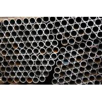 Quality Seamless steel tubes for structures for sale