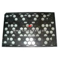 """Quality 47"""" Inch Esd Tray For Led Auto Conveyor Of Production Line Model No:COP- 4601 for sale"""