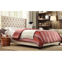Quality Aidan Upholstered Bed for sale