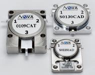 Quality Surface mount Isolators for sale