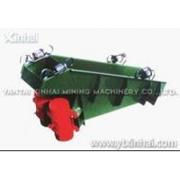 Quality Feeding equipment Electro-Magnetic Vibrating Feeders for sale