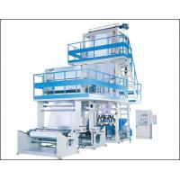 China Flexible Packaging Industry on sale