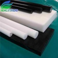 Quality Polyacetal sheet,Acetal polymer sheet for sale